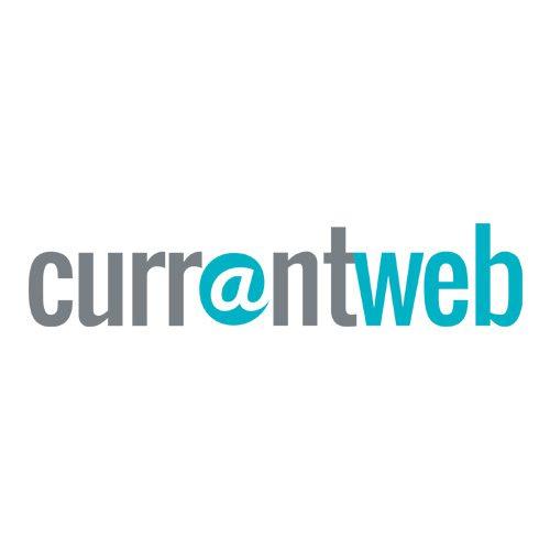 CurrantWeb