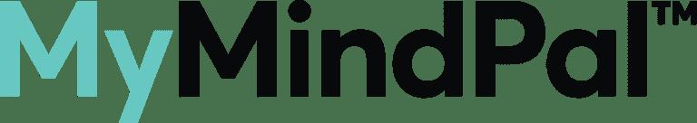 MyMindPal Logo