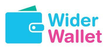 Wider Wallet