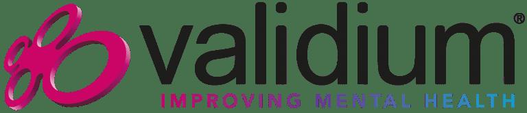 validium-logo_improving-mental-health