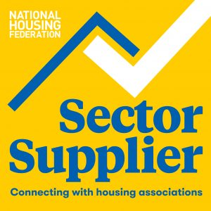 NHF Sector Supplier